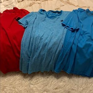 Express T-shirt lot